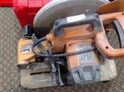 RIDGID TOOLS Radial/Chop Saw R4141